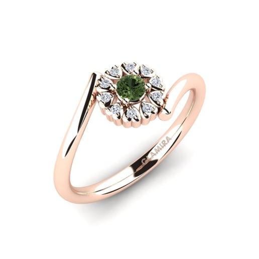GLAMIRA Ring Sophronia
