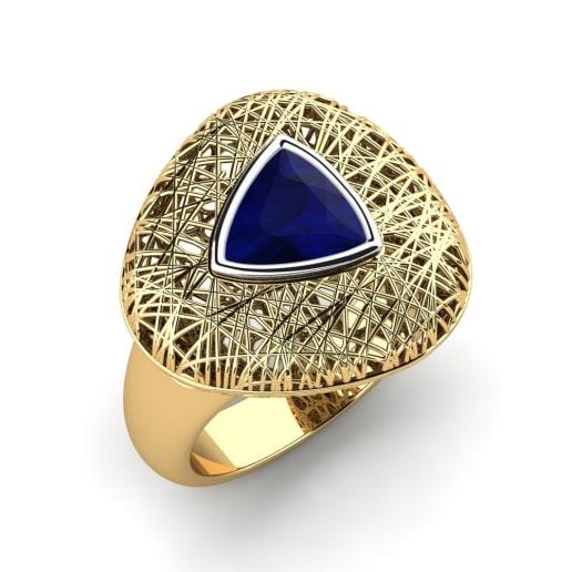 GLAMIRA Ring Stefania