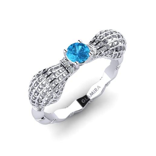 GLAMIRA Ring Stephaine