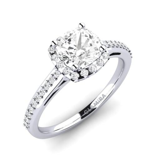 GLAMIRA Ring Stidham