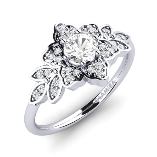 GLAMIRA Ring Sueann