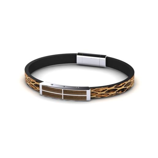 GLAMIRA Bracelet Sullivan