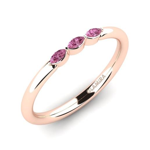 GLAMIRA Ring Sunder