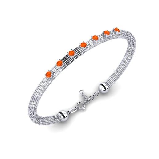 GLAMIRA Bracelet Sung