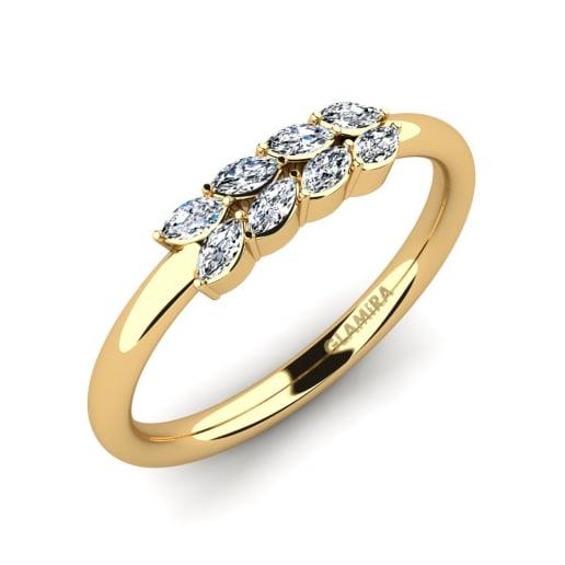 GLAMIRA Ring Suresh