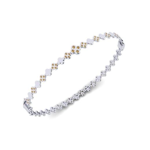GLAMIRA Bracelete Sutton
