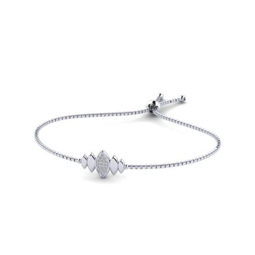 GLAMIRA Bracelet Sword