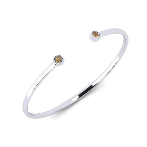 GLAMIRA Bracelet Szabo