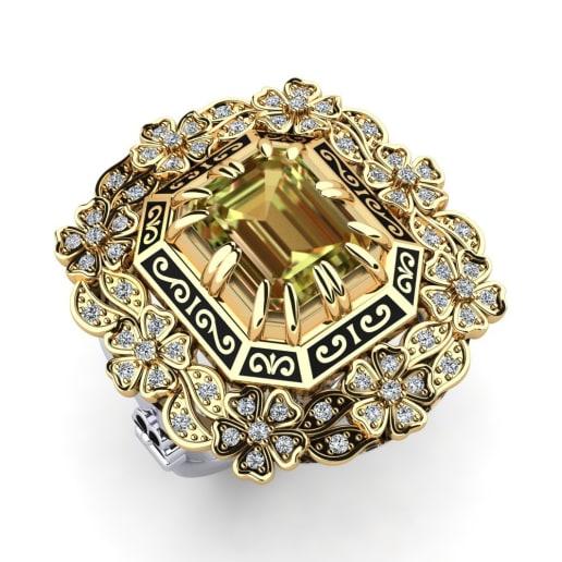 GLAMIRA Ring Tabatha