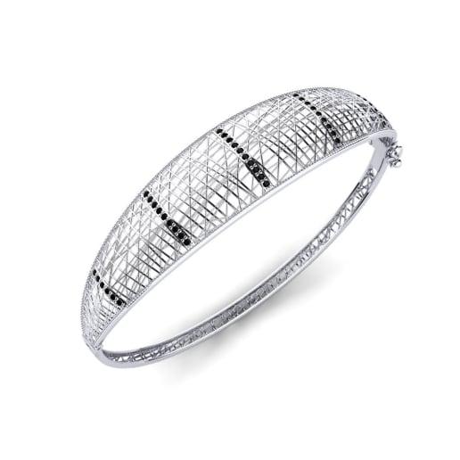GLAMIRA Bracelet Seema