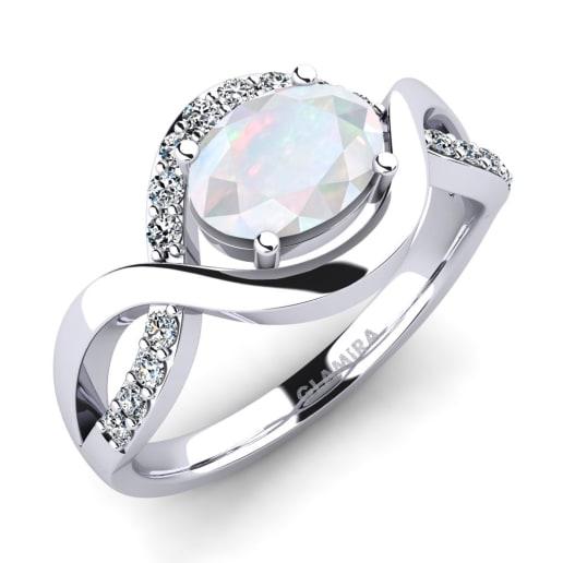 GLAMIRA Ring Talia