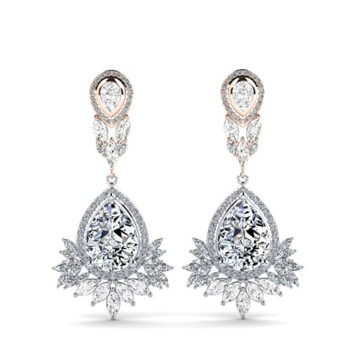 GLAMIRA Earring Talisha