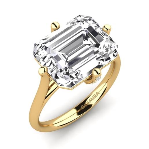GLAMIRA Ring Tamanna