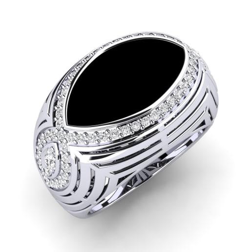 GLAMIRA Ring Tambra