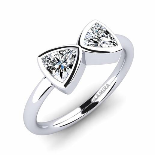 GLAMIRA Ring Tammera