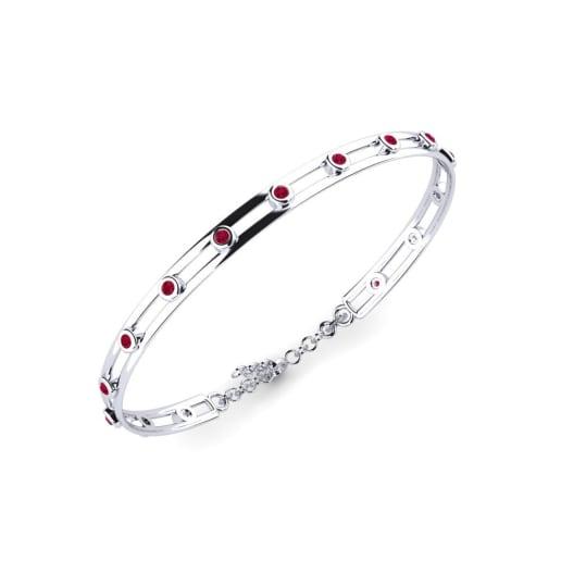 GLAMIRA Bracelet Tara
