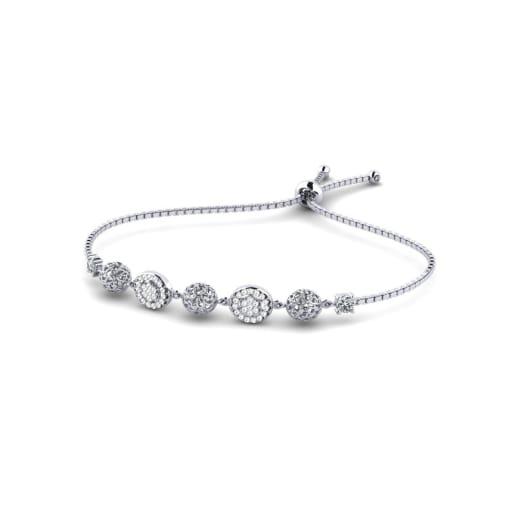 GLAMIRA Bracelete Tari