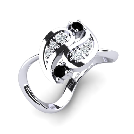 GLAMIRA Ring Taryn