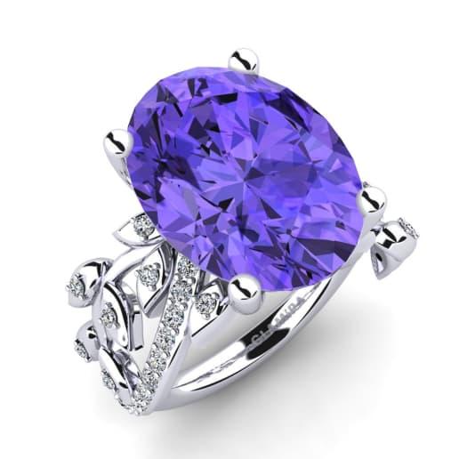 GLAMIRA Ring Tatum
