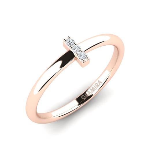 GLAMIRA Ring Tela