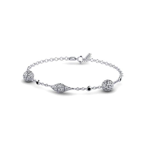 GLAMIRA Bracelet Terrie