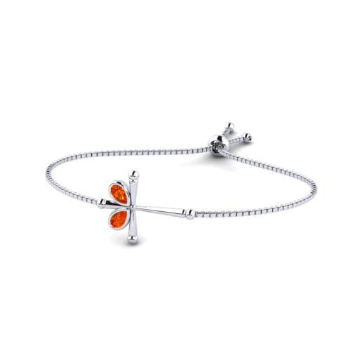GLAMIRA Bracelet Texada