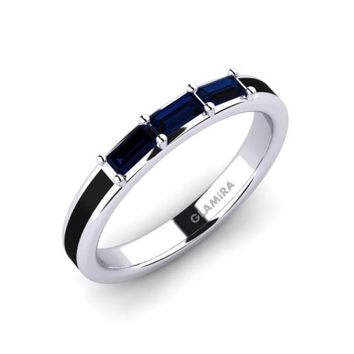 GLAMIRA Ring Theda