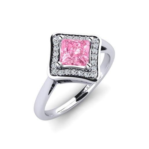 GLAMIRA Ring Thildie