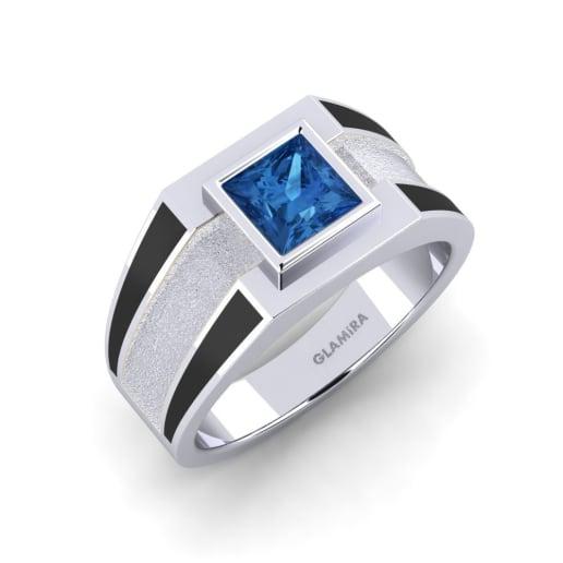 GLAMIRA Ring Titus