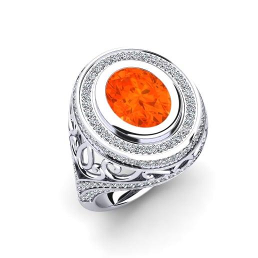 GLAMIRA Ring Tiyelle