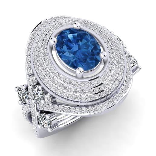 GLAMIRA Ring Toinetta