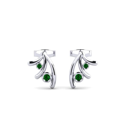 GLAMIRA Earring Toliara