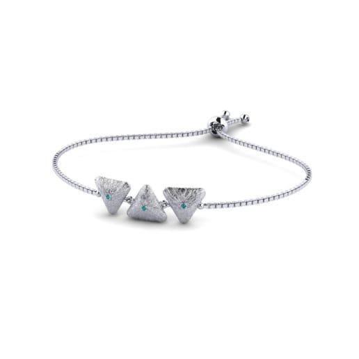 GLAMIRA Bracelet Tonda