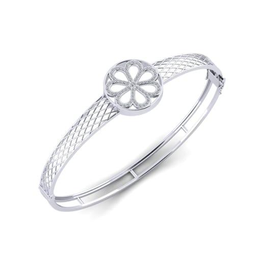 GLAMIRA Bracelet Tonja