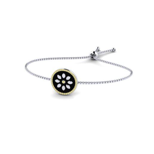GLAMIRA Bracelet Ronen