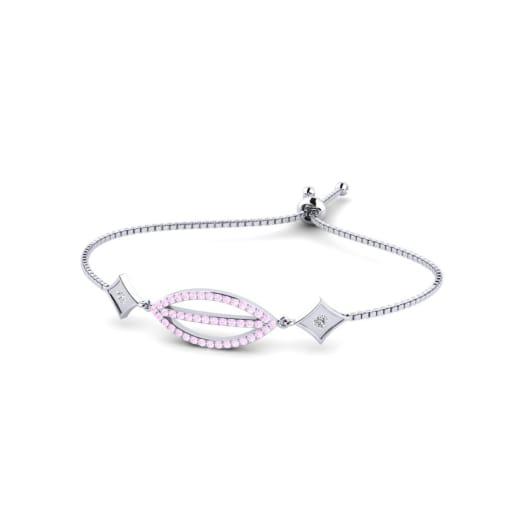 GLAMIRA Bracelet Tori