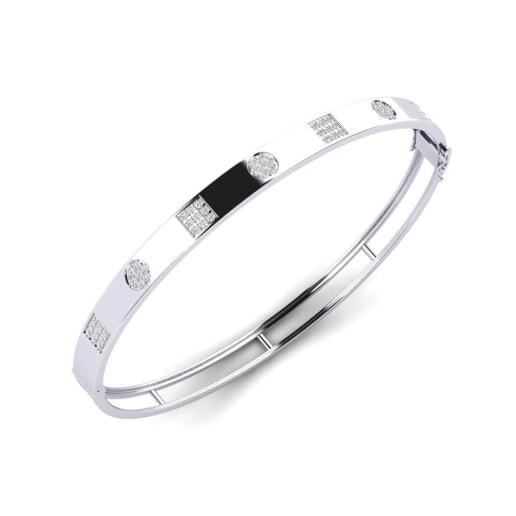 GLAMIRA Bracelet Torie