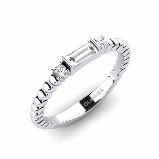 GLAMIRA Ring Trainhar