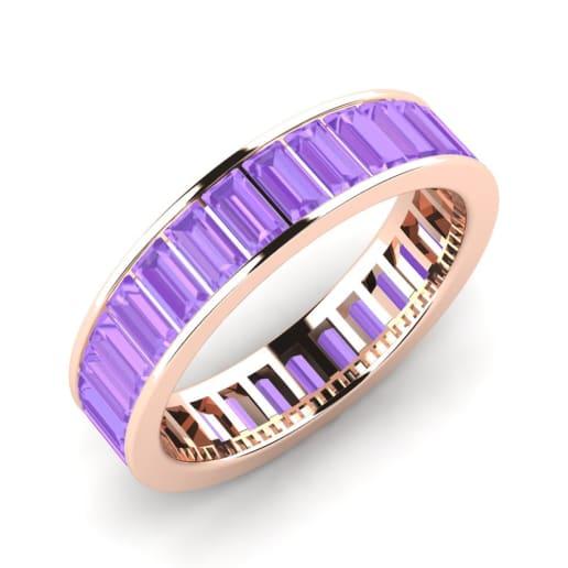 GLAMIRA Ring Travis