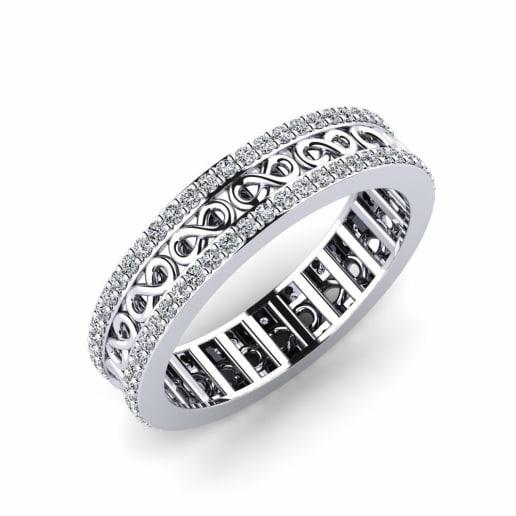 GLAMIRA Ring Trumbeak