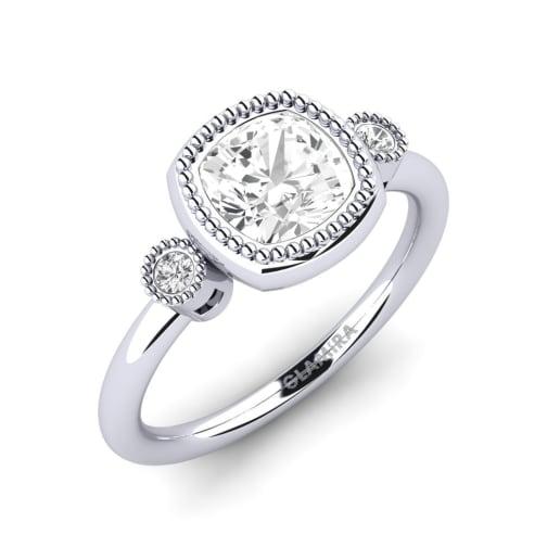 GLAMIRA Gyűrű Tucana