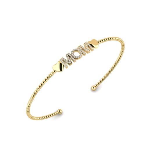 GLAMIRA Bracelete Tuft