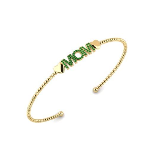 GLAMIRA Bracelet Tuft
