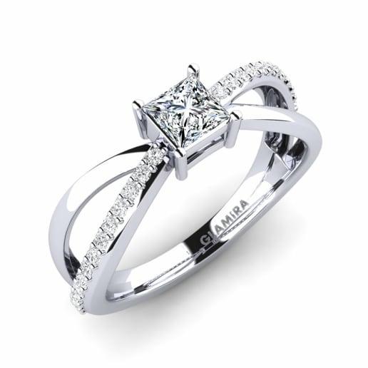 GLAMIRA Ring Tyrogue