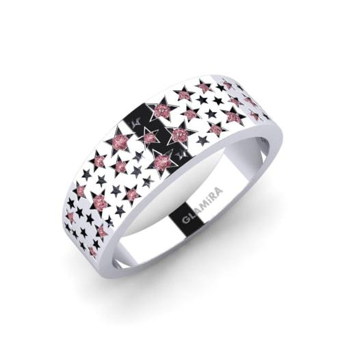 GLAMIRA Ring Ignacia