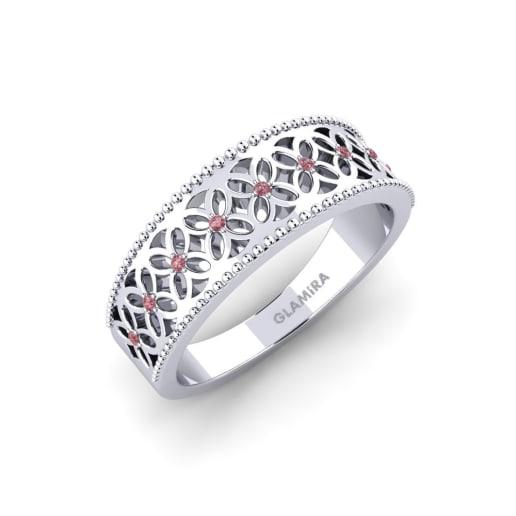 GLAMIRA Ring Jessia