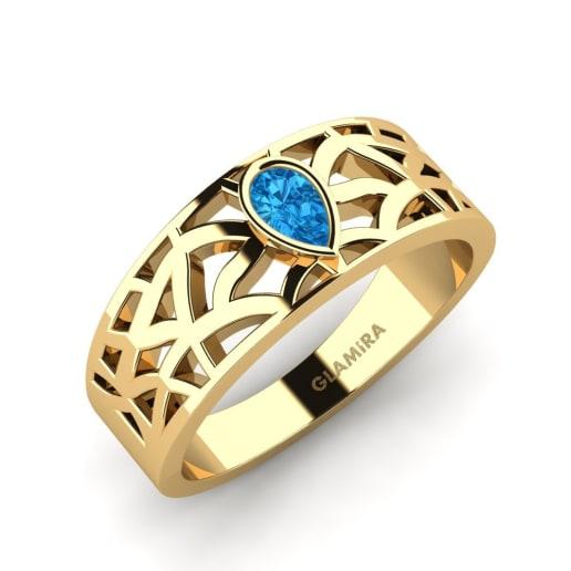 GLAMIRA Ring Jessie