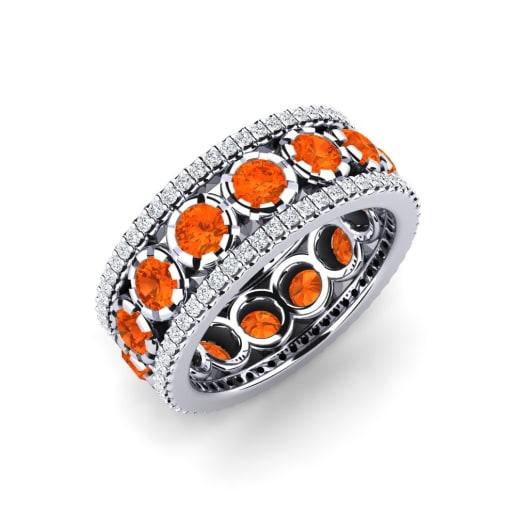 GLAMIRA Ring Kisha