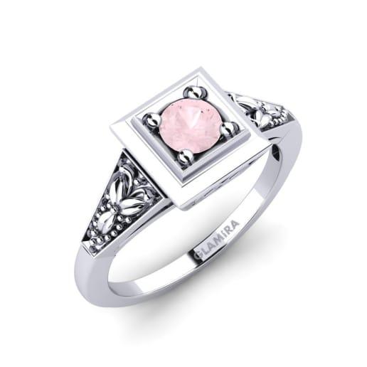 GLAMIRA Ring Lynelle