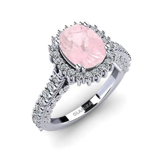 GLAMIRA Ring Nanci
